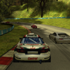 Speed Rally Pro ...