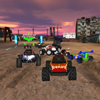 play 4x4 Offroad Racing