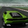 Lamborghini Hurricane