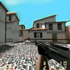 play Counter-Strike Portable