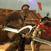 Gladiator True S...