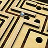 Classic Labyrinth