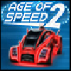play Age of Speed 2