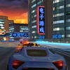 Turbo Racing 3: Shanghai