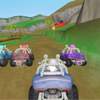 Mojo Karts