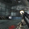 play Phosphor Beta 2