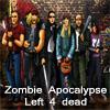 Zombie Apocaly…